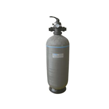 Residential Water Filters