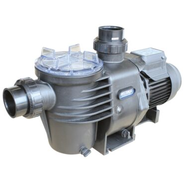 Hydrostorm High Performance Pool Pump
